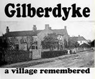 Gilberdyke, a village remembered